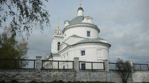 konstantinovo